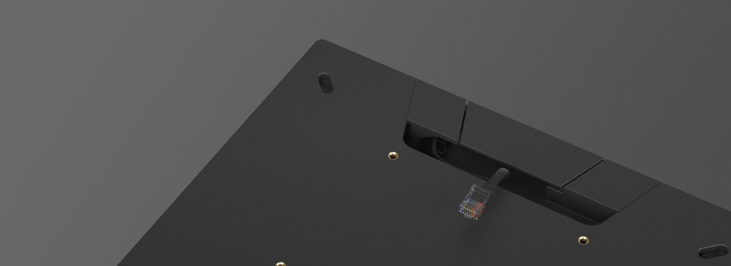 商米 Mini 錢箱